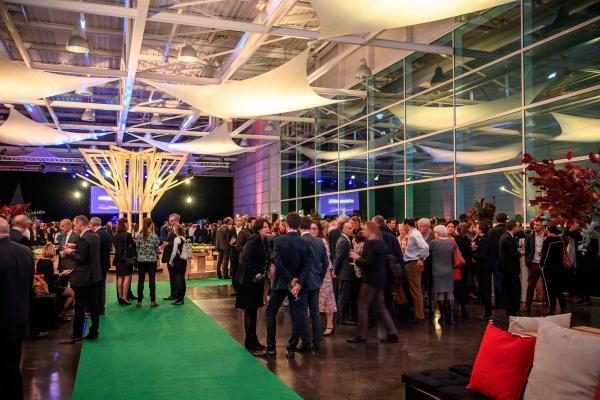 Vinitech-Sifel 2018 - Soirée de Gala