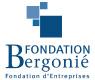 logo-fondation-bergonie